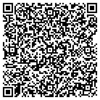 QR-код с контактной информацией организации Флоримебель, СООО