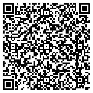 QR-код с контактной информацией организации Tandex (Тандекс), ООО