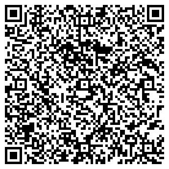 QR-код с контактной информацией организации Войцеховский, ЧП