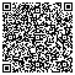QR-код с контактной информацией организации Печерскмебель, ООО