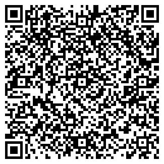 QR-код с контактной информацией организации Мастерко , ЧП
