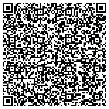 QR-код с контактной информацией организации Альтеза групп, ООО (Alteza)
