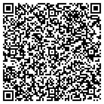 QR-код с контактной информацией организации Чинков, СПД