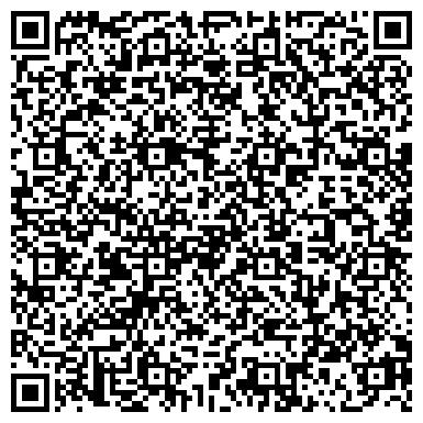 QR-код с контактной информацией организации Фабрика мебели Буката, ООО (ТМ БУК)