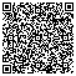QR-код с контактной информацией организации Барский Дом, ЧП