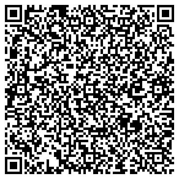 QR-код с контактной информацией организации Мирошников, ЧП