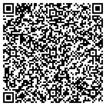 QR-код с контактной информацией организации БУЧАЧСКИЙ СЫРЗАВОД, ЗАО