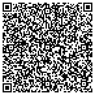 QR-код с контактной информацией организации Источник ВТ, ООО