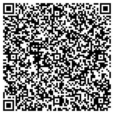 QR-код с контактной информацией организации Элит-Двери (Elit-dveri), ЧП