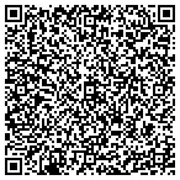 QR-код с контактной информацией организации Вегос, ЧП (Vegos)