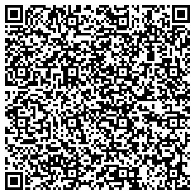 QR-код с контактной информацией организации Николаевское УПП УТОГ, ООО