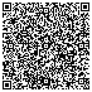 QR-код с контактной информацией организации Алика, Компания