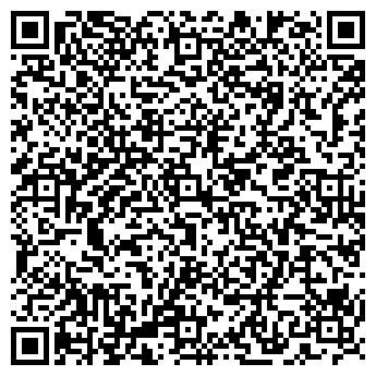 QR-код с контактной информацией организации Орландо Массимо, ЧП