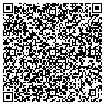 QR-код с контактной информацией организации Ремонт по заявке, ЧП