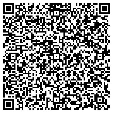 QR-код с контактной информацией организации ЧП Мебель & Стекло