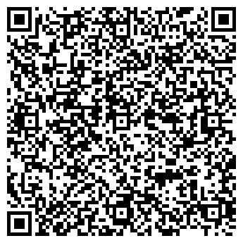 QR-код с контактной информацией организации Золотухин, ЧП