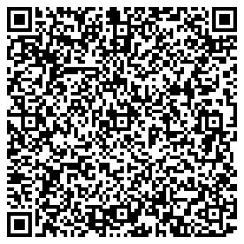 QR-код с контактной информацией организации Бачурин, СПД