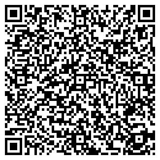 QR-код с контактной информацией организации Ермак, ЧП