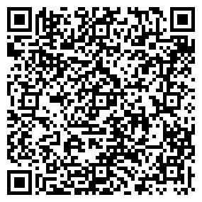 QR-код с контактной информацией организации ЛВест, ЧП