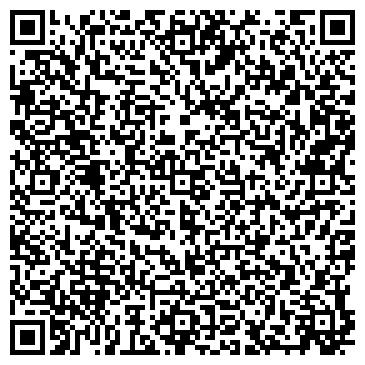 QR-код с контактной информацией организации Каминский С.И., ЧП