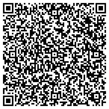 QR-код с контактной информацией организации Свитанок ПКФ, ЧП