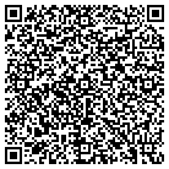 QR-код с контактной информацией организации Рената, ЧП