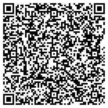 QR-код с контактной информацией организации Верниченко, ЧП