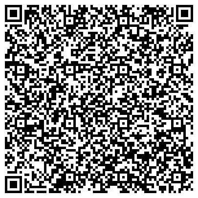 QR-код с контактной информацией организации Кухни и искусственный камень, ЧП