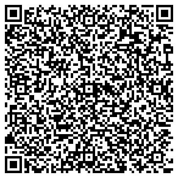 QR-код с контактной информацией организации Союз архитекторов, ЧП (GreatBrick )