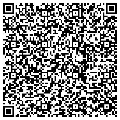 QR-код с контактной информацией организации Дизайнер интерьера Александра Барбалат,ЧП