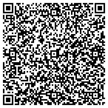 QR-код с контактной информацией организации Миняйленко, ЧП