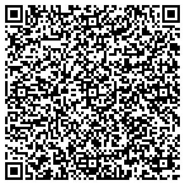 QR-код с контактной информацией организации ГСК Укрбизнестрейд, ООО