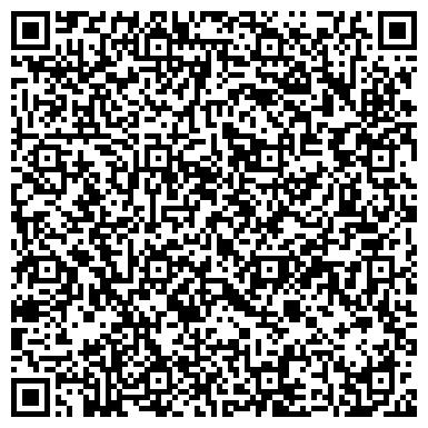 QR-код с контактной информацией организации Ивик строй, ООО