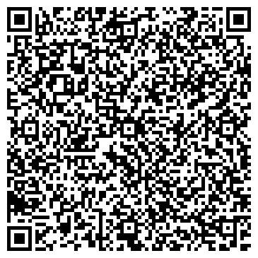 QR-код с контактной информацией организации Миролюкс, ЧП