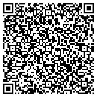 QR-код с контактной информацией организации Торса,ООО