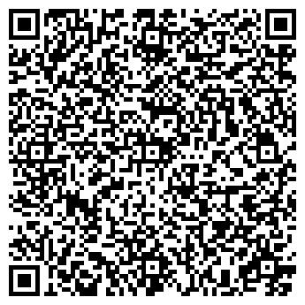 QR-код с контактной информацией организации Снок Конструкция, ООО
