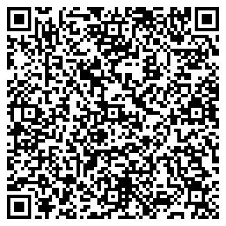 QR-код с контактной информацией организации Экокиев, СПД