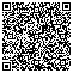 QR-код с контактной информацией организации Каськов В.В., СПД