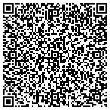 QR-код с контактной информацией организации Мебель под старину, ЧП