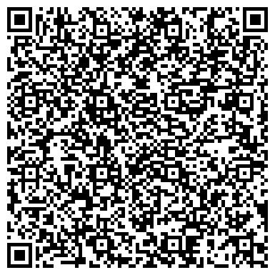 QR-код с контактной информацией организации Плетеная мебель и изделия из лозы, ЧП