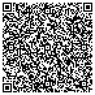 QR-код с контактной информацией организации Декор-Мастер, ЧП