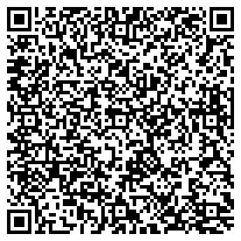 QR-код с контактной информацией организации АНЭЛЬ Трейд, ЧП