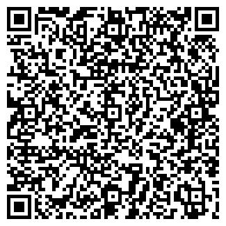 QR-код с контактной информацией организации Днепрспецмебель ТМ, ЧП