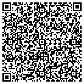QR-код с контактной информацией организации Мебель из Лозы, ЧП