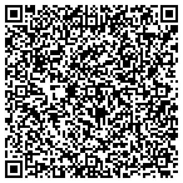 QR-код с контактной информацией организации Индивидуальные мебельные решения