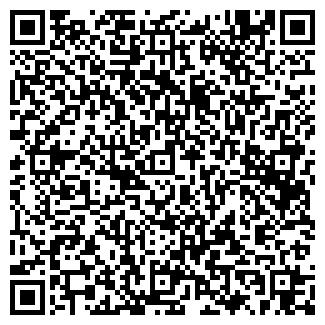 QR-код с контактной информацией организации ИМПУЛЬС, ЧП