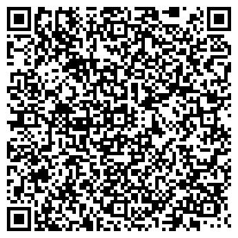 QR-код с контактной информацией организации ЕвроБалконы, ООО
