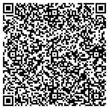 QR-код с контактной информацией организации Рушковский, СПД