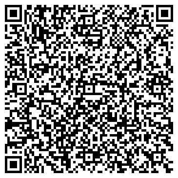 QR-код с контактной информацией организации Мороз Р. В., СПД