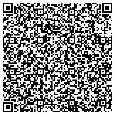 QR-код с контактной информацией организации УПРАВЛЕНИЕ ПО ЭКСПЛУАТАЦИИ ГАЗОВОГО ХОЗЯЙСТВА ОАО ПОЛТАВАГАЗ